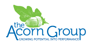 The Acorn Group